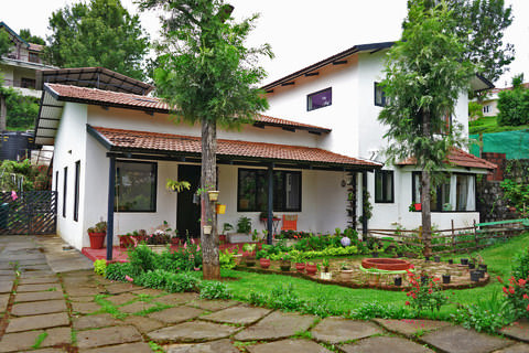 Malhar Cottage - 4 BHK house for Sale in Coonoor | Nilgiris image