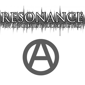 Resonance Audio
