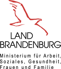 Richard Seidl