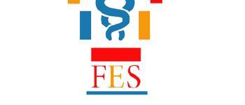 Traficantes de miseria II - La FES