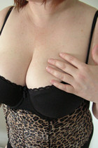 Submissive Escort East London