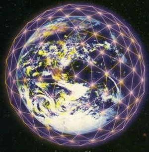 global-grid
