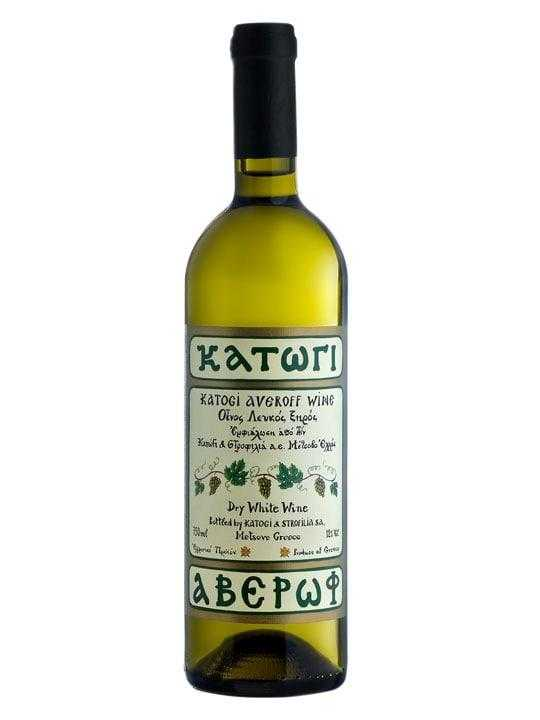 white-wine-katogi-averoff
