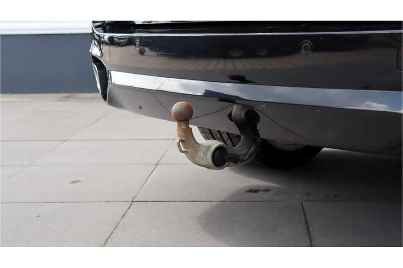 BMW X5 xDrive40d High Executive M Sport 7p. Panoramadak, Head-Up display, Harman/Kardon afbeelding 21