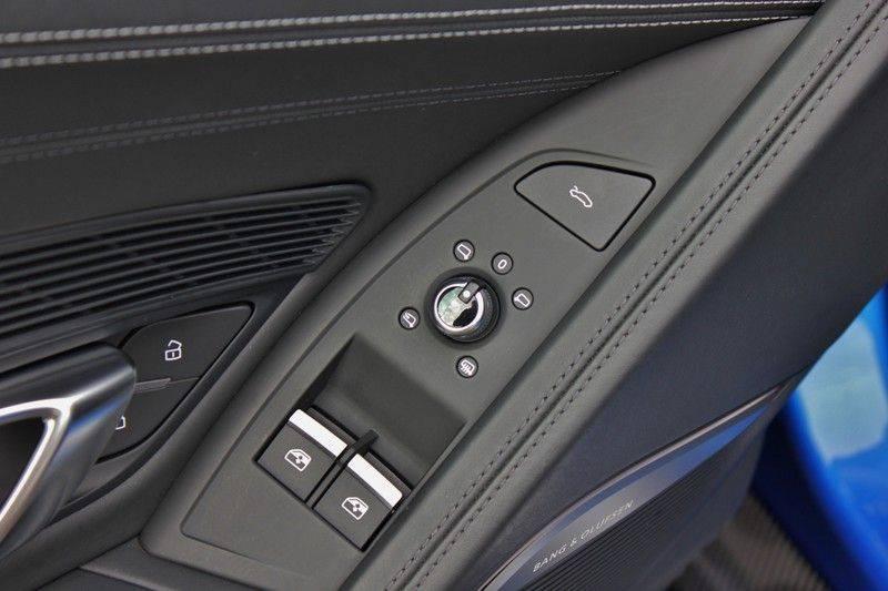 Audi R8 5.2 V10 Performance Quattro 620pk **Keramisch/B&O/Carbon/DAB/Camera** afbeelding 25