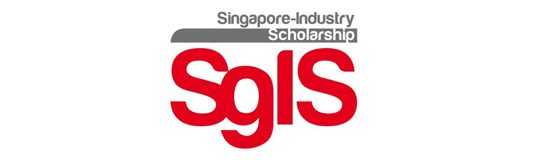 Energy Industry Scholarship