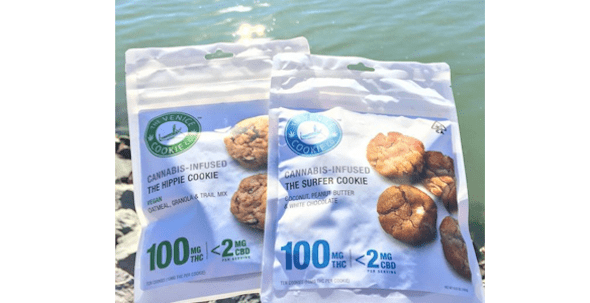venice-cookie-co-surfer-cannabis-cookie