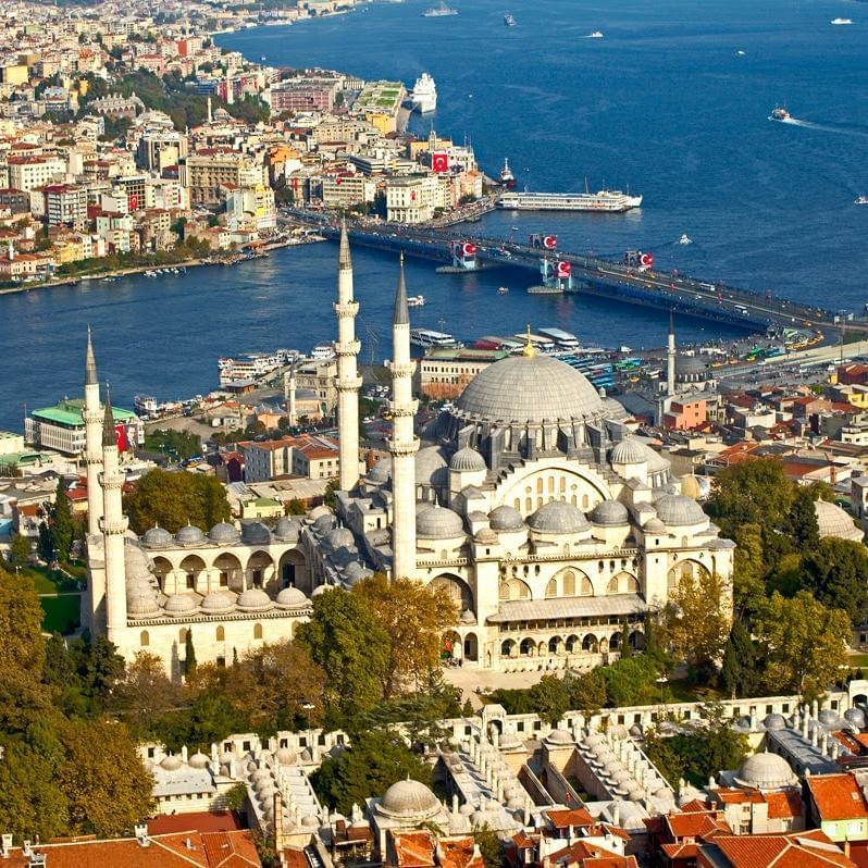 Источник: turkeyforfriends.com