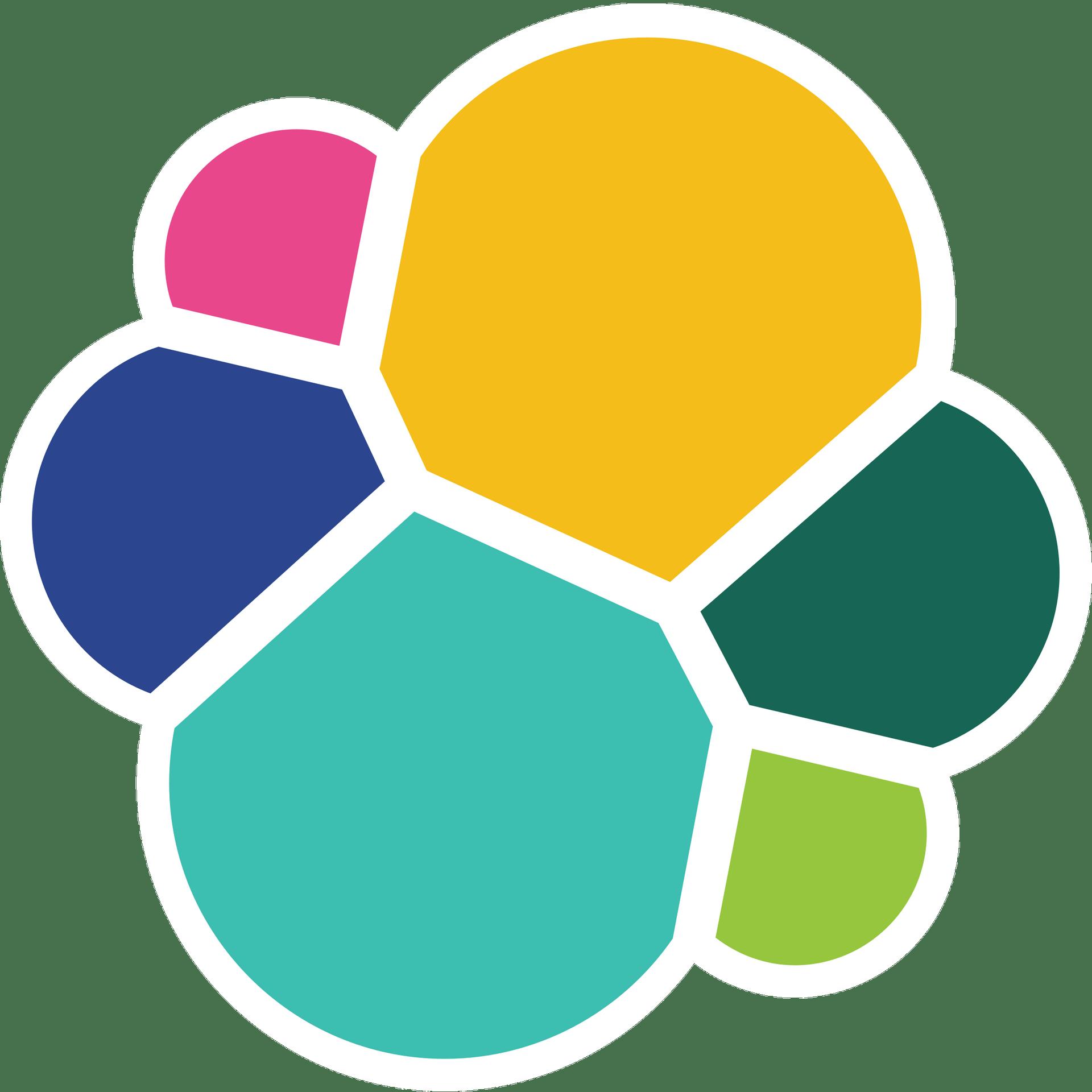 Outsource Web Development Team