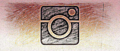 6 Reasons Why You Can't Ignore Instagram Marketing