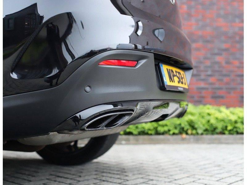 Mercedes-Benz GLE Coupé 43 AMG 4-Matic B&O*TV*Leder*Standkachel*Airmatic*VOL!* afbeelding 19