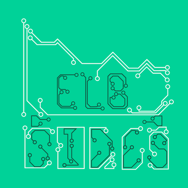 Elbsides 2019 - Security Conference Hamburg
