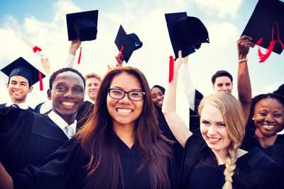 Math Achievement as a Predictor of College Persistence