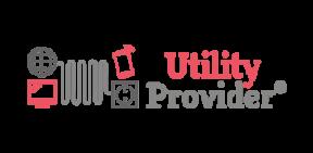 Logo Utility Provider