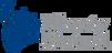 Liberty-Mutual-insurance logo