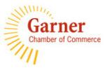 Garner Chamber of Commerce Logo