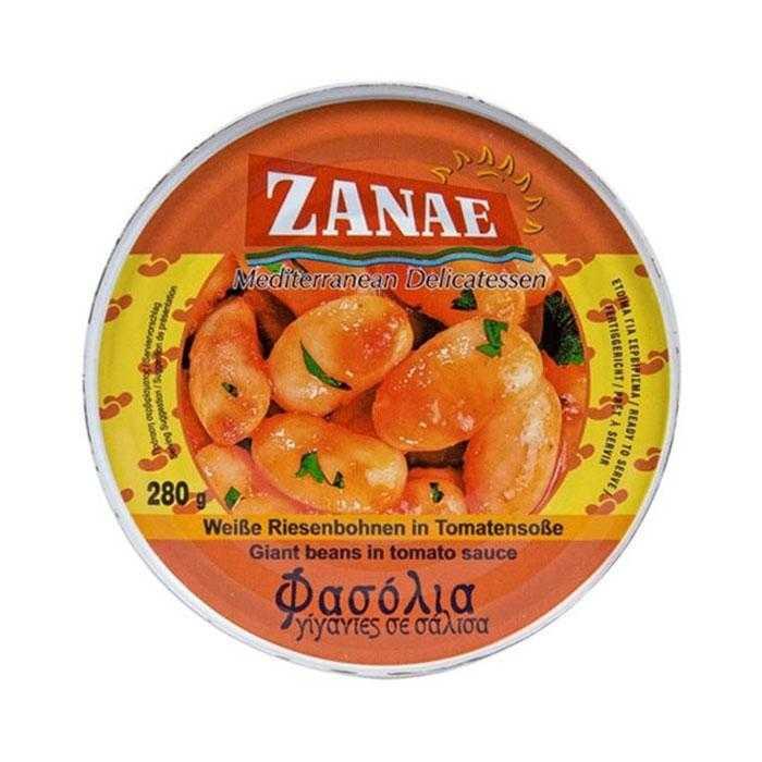 gigantes-beans-280g-zanae