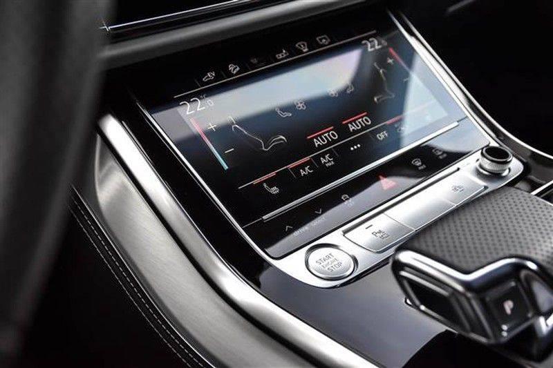 Audi Q7 60 TFSI E COMPETITION HEAD-UP+VOLLEDER+LASERLICHT afbeelding 8