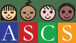Adoption Support Centre of Saskatchewan Logo