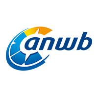 ANWB Verkeersinformatie