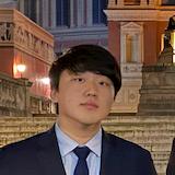 Philip Koo