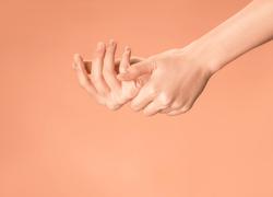 Enfermedades de la piel: causas y tratamiento - Featured image