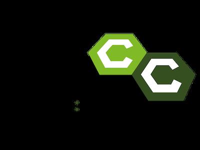 cyber:con Logo