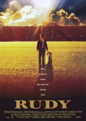 cover Rudy