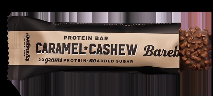 barebells_proteinbar