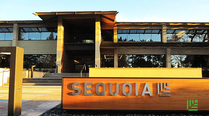 sequoia-capital 5