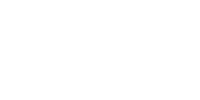 Shane Robinson Artist Logo