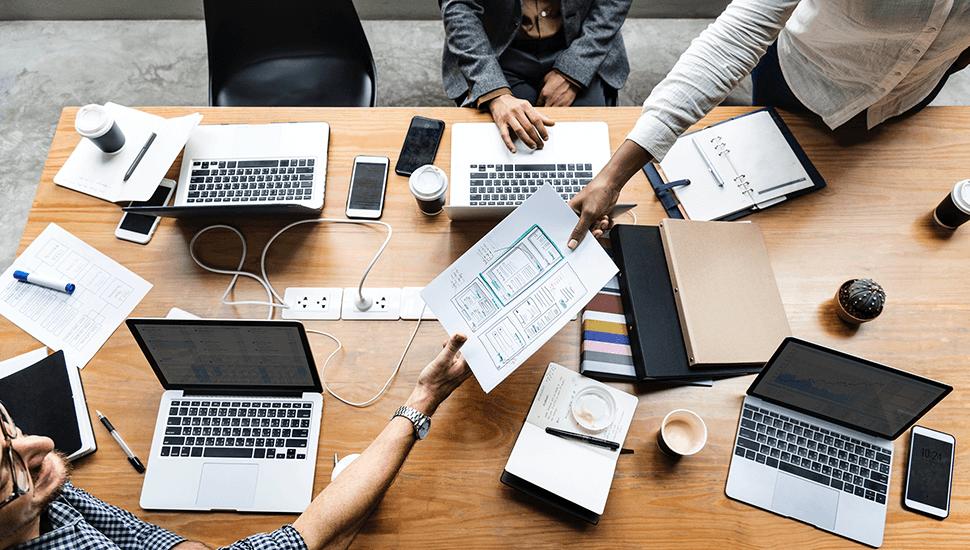5 tips på hur du håller effektiva möten
