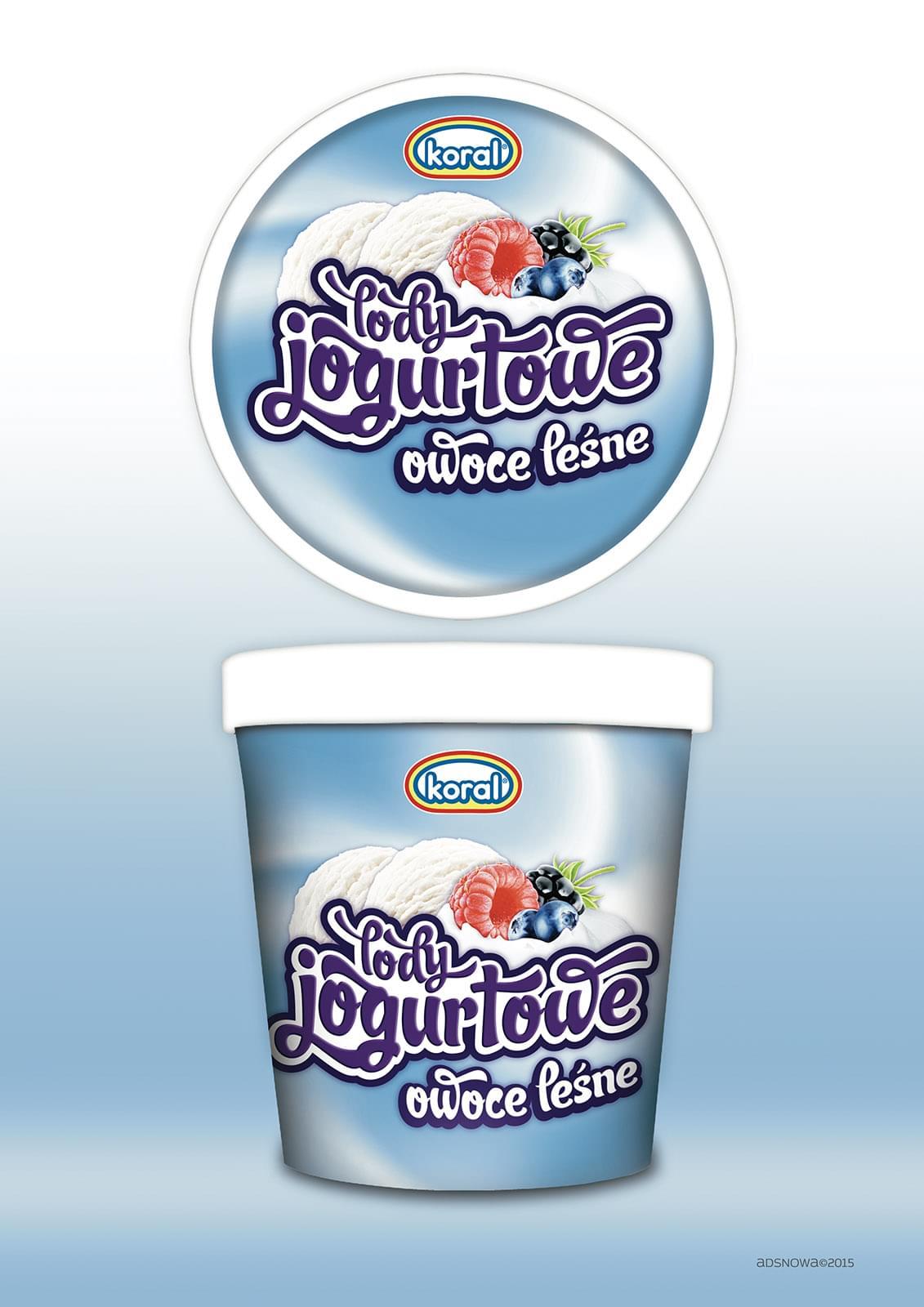 KORAL_jogurtowe_propozycja.min