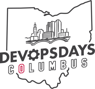 devopsdays Columbus 2019