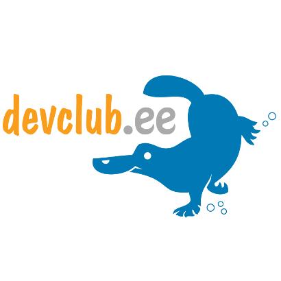 devclub-ee