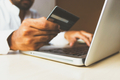 featured image thumbnail for post Jak sprzedawać w e-sklepie? Poznaj 4 sposoby!