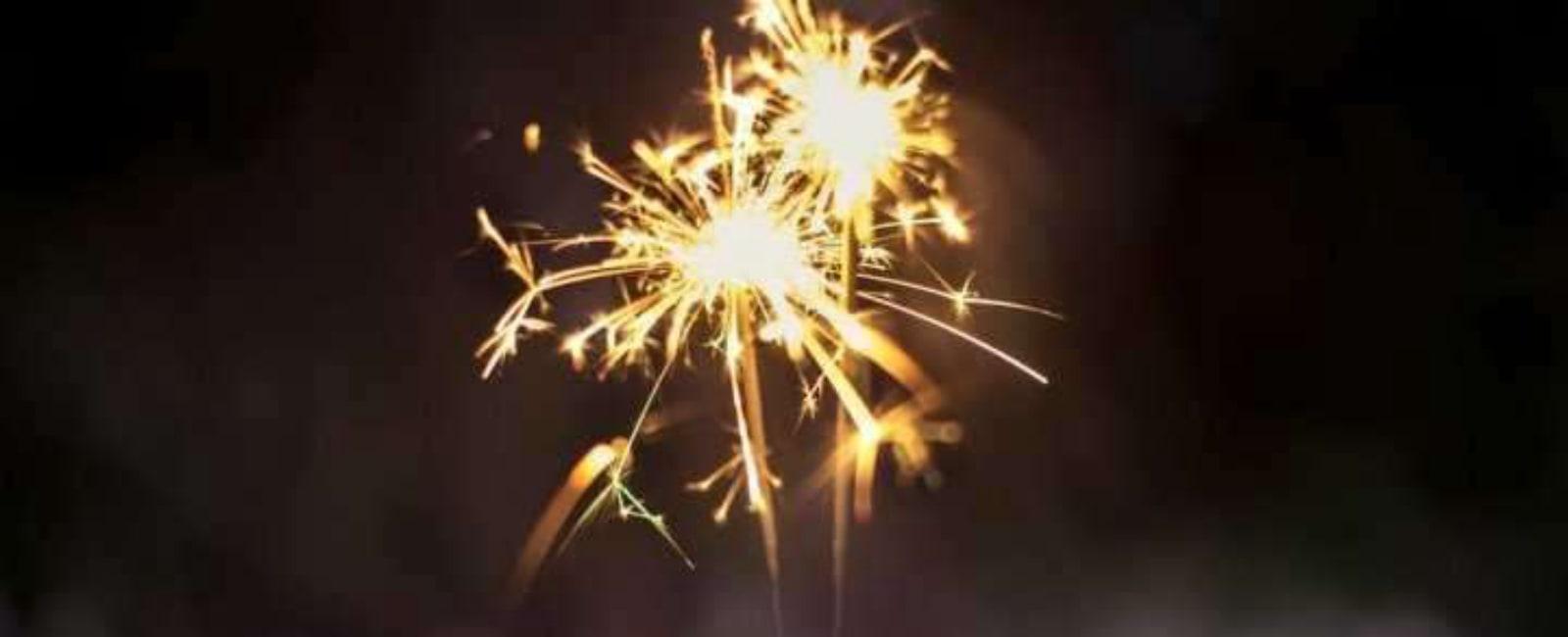 Curiozitati despre Anul Nou, Revelion