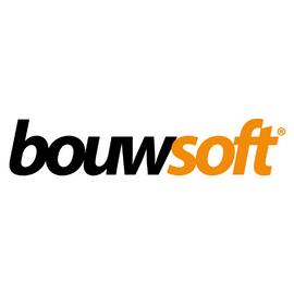 Bouwsoft