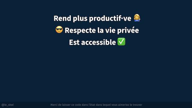 slide mercidelaissececode.010