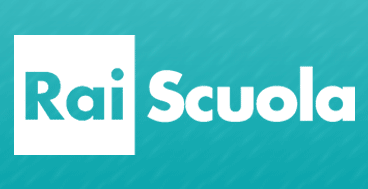 Watch Rai Scuola live on your device from the internet: it's free and unlimited.