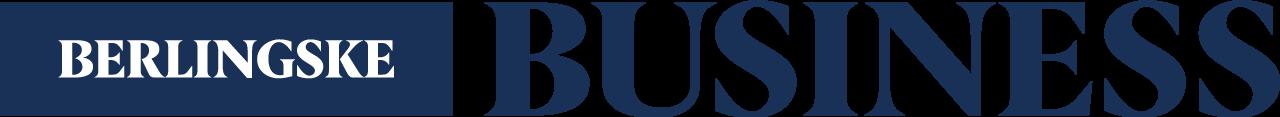 berlingske-business logo