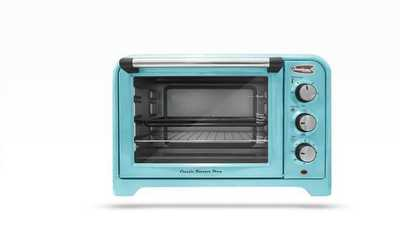 How to Make the Most of Your Toaster Oven