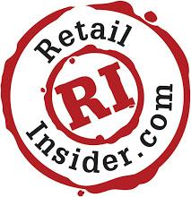 retailinsider
