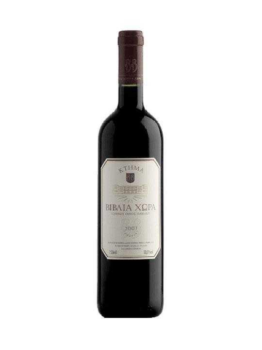 red-wine-750ml-domaine-biblia-chora
