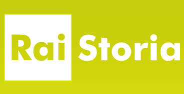 Watch Rai Storia live on your device from the internet: it's free and unlimited.