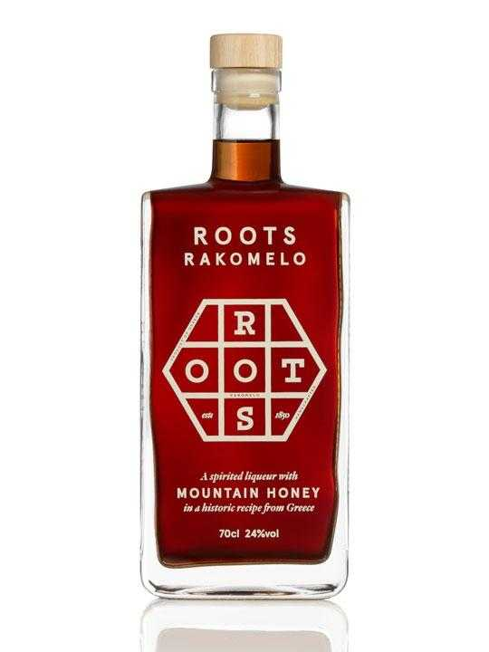 liqueur-roots-rakomelo-700ml-finest-roots