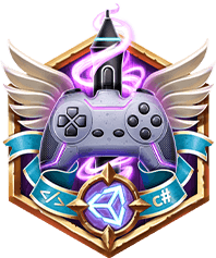 Full-cycle development icon