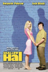 cover Shallow Hal