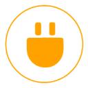 Integrately logo