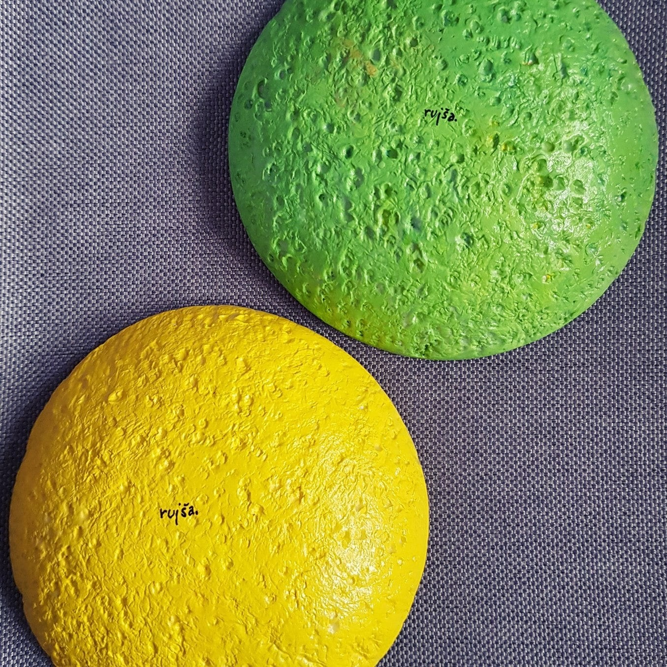 6-citrus